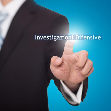 Il sistema processuale e le indagini investigative | Fidélitas | Scoop.it