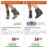 Commerce physique, web & ecommerce