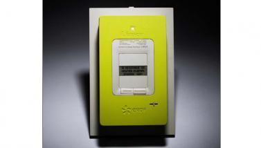 Linky : le compteur qui va faire disjoncter votre portefeuille › GreenIT.fr | Notre planète | Scoop.it