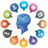 Redes de conocimiento y comunidades virtuales.