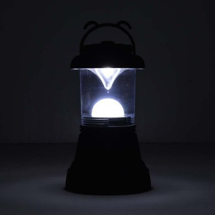 011e12fb8e6 Canwelum Super-bright LED Lantern