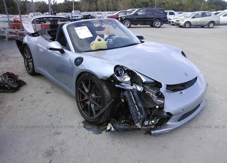 Online Car Auction >> Insurance Car Auction In Buy Salvage Cars Online Scoop It