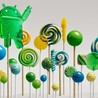 HTC One M8 Google Play Edition to receive Android 5.0 this week - Maati