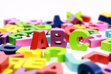 L'entraide entre les enseignants : un facteur de réussite pour les élèves | Ma boîte à outils | Scoop.it