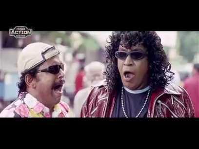 Vapsi Sajan Ki Full Movie Download In Hindi Kickass Torrent