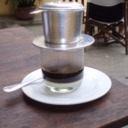 Mr. Viet Coffee | Common technically random thoughts | Scoop.it