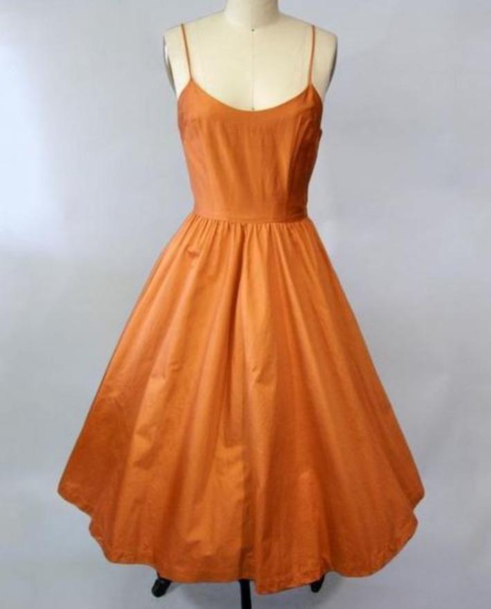 Beyond eBay - Buying & Selling Vintage | Consumption Junction | Scoop.it