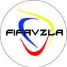 FIFAVZLA