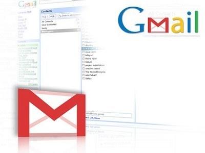 5 outils pour enrichir Gmail et devenir (enfin) productif | Time to Learn | Scoop.it