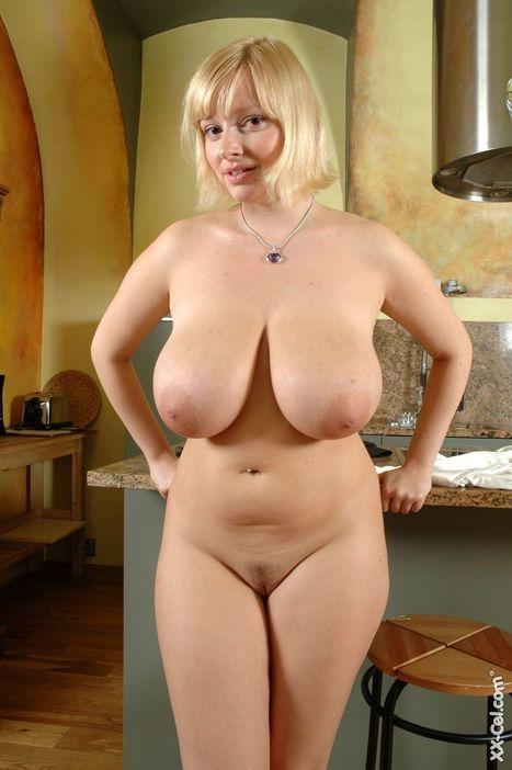 Pics of asian nude models