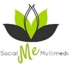 Social Me Multimedia |  Apps and Productivity Tools