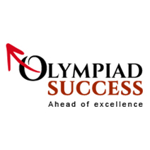 IMO Mock Test Papers' in Olympiad Success | Scoop it