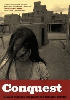 Briefing Book for Congress on #VAWA in - NativeNewsNetwork - #IdleNoMore @idlenomoremke   IDLE NO MORE WISCONSIN   Scoop.it