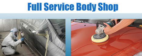 Yonkers Honda Service >> Yonkers Honda Collision Center Honda Dealer