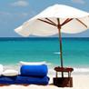 International Tourism Insights