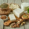 Veille Scientifique Agroalimentaire - Agronomie