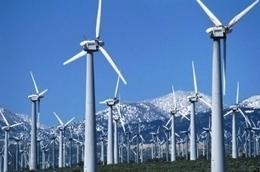 Guía de la UPCT para modificar la normativa internacional de parques eólicos | La R-Evolución de ARMAK | Scoop.it