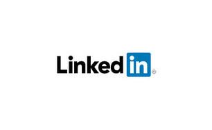 Linkedin Removes Products & Services Tab | Médias et réseaux sociaux professionnels | Scoop.it