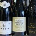 Vins de Noël : 7 jolis rouges à moins de 20 euros | Autour du vin | Scoop.it