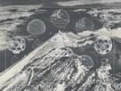 Design Revolutionary: Buckminster Fuller at SFMOMA | Future of Sustainability | Scoop.it