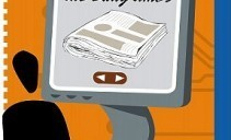 The 10 Commandments of Internet Research | Education CC | Scoop.it