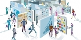 E-commerce : comment optimiser le parcours client ? | Optimisation | Scoop.it