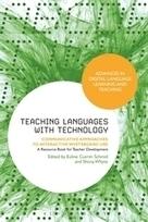 Teaching Languages with Technology   Pédagogie et web 2.0   Scoop.it