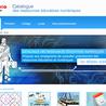 outils de recherche en ligne