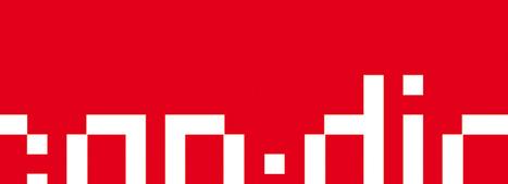 UP' Magazine - Comment faire du business sur le dos des start-ups   Conscience - Sagesse - Transformation - IC - Mutation   Scoop.it