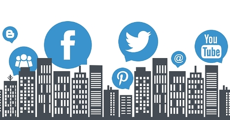 How Successful Real Estate Agents Position Themselves on Facebook | Real Estate Sales Tips | Scoop.it