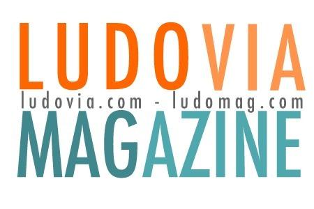 LUDOVIA TV : SMART Notebook pour iPad | TICE & FLE | Scoop.it