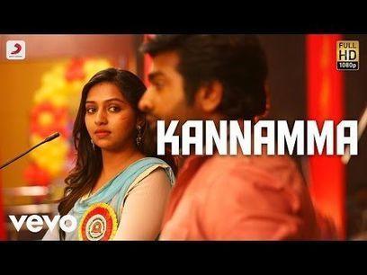 sivappathikaram tamil movie mp3 songs free download