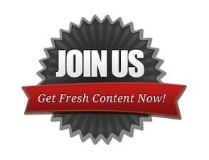 Bosmol - Social Media & Web 2.0 Internet Marketing News | Self Promotion | Scoop.it
