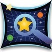 Use Google Sky to Know What You're Looking at Tonight | iPad Apps for Middle School | Scoop.it