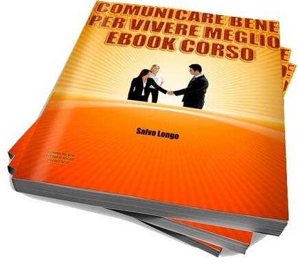 7 consigli per scrivere comunicati stampa aziendali – Marketing & Comunicazione |SL| | PrimaPaginaSuGoogle | Scoop.it