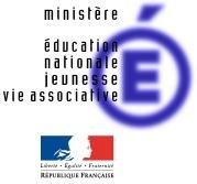 EDU'bases lettres | Mon moleskine | Scoop.it
