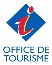 Les offices du e-Tourisme à l'heure des nouvelles technologies   L'espace info pro des offices de tourisme de Bièvre-Valloire   Scoop.it