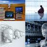 Future Universities