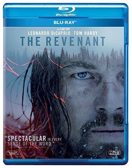 The Revenant (English) man 2 full mp4 movie download