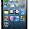 Best iPhone 5 Deals