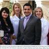 Top Bariatric Surgeons Palm Springs