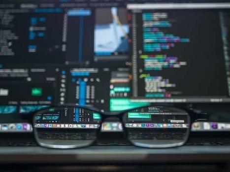 Cybersécurité 2021 : à quoi doivent s'attendre les entreprises ?