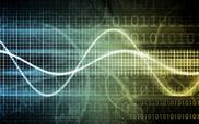 12 Big Technologies on the Education Horizon | 21st Century Technology Integration | Scoop.it