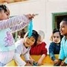 Early Childhood Wellbeing & Resilience