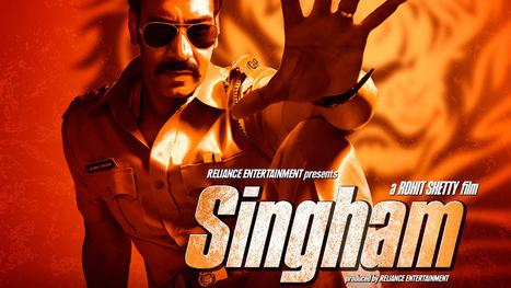 Khoonkhar Darinde Full Movie Hd 1080p Blu-ray Hindi Movie Online