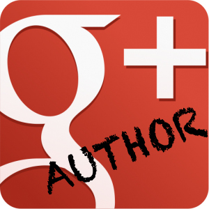 Google Authorship About To ROCK Content Marketing's World | BI Revolution | Scoop.it