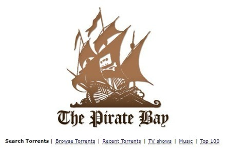 november 2017 best torrent sites