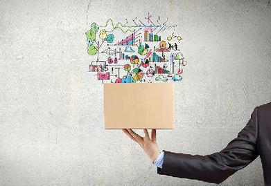 Comment redéfinir les codes de la communication et du marketing ? - Dynamique Entrepreneuriale | Communication - Marketing - Web | Scoop.it