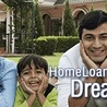 Home Loans Guide in India | How to Choose a Home Loan