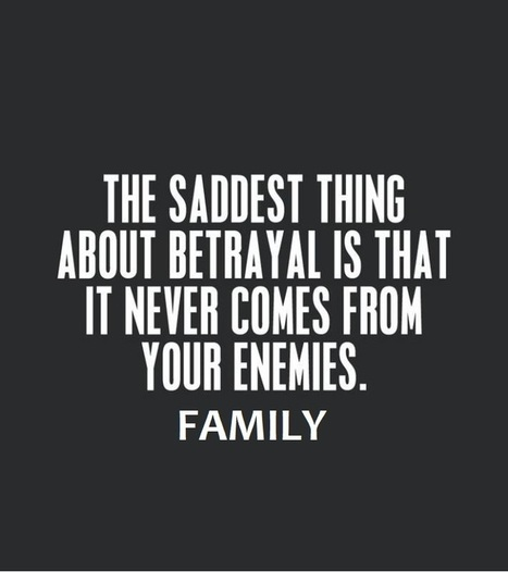 Fake Family Quotes 23 Most Famous Fake Family Quotes, Sayings And  Fake Family Quotes